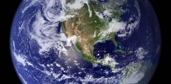 Compromiso internacional promete acelerar la transición al cero neto