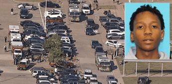 Tiroteo en preparatoria Timberview de Arlington TX: Reportan varias víctimas