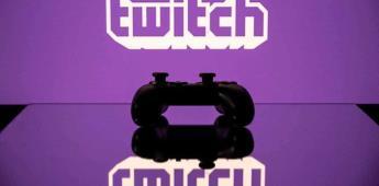 Twitch confirma que fue víctima de un hackeo