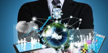 Interfactura utiliza IBM para llevar las ventajas de la transformación digital a sus clientes a través de la nube híbrida