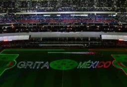 SÁBADO: SD Loyal Regresará al Torero Stadium en la Jornada 25