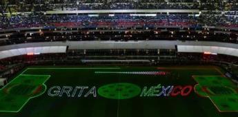 Se cancela el partido México vs Canadá debido a un grito homofóbico de los aficionados