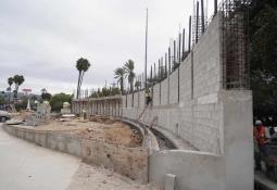 Continúa la campaña de Registro Extemporáneo en Baja California