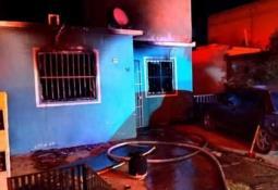 Causa conflicto en Juchitán apoyos insuficientes de Sedena.