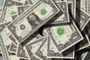 El dólar cierra en nivel más alto desde marzo