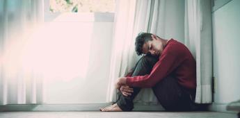 ENPA articula esfuerzos para atención de salud mental