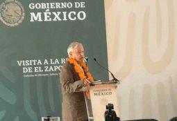 México suma 2 mil contagios y 128 muertes por Covid en 24 horas