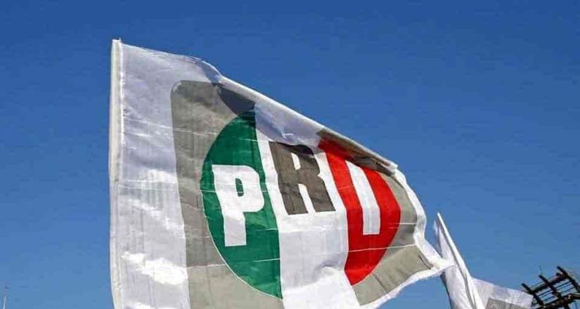Si el PRI cede a presiones del presidente, será el final de su existencia