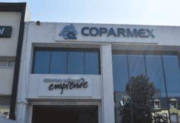 Disminuyen casos activos de Covid y se reinicia vacunación de primeras dosis en BC