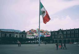 Mejoredu invita a conocer los indicadores de la mejora continua de la educación de Quintana roo, Sinaloa, Sonora y Tabasco