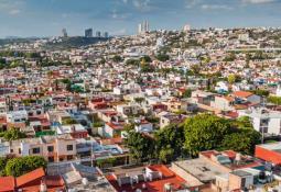 Tecnotabla fortalece el diseño nacional en design week México 2021