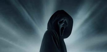 Scream revela póster y tráiler