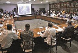 AMLO asistirá a la ONU para hablar de corrupción