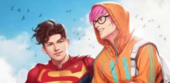 La diversidad sexual reina en el mundo de los superhéroes
