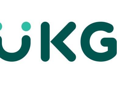Los clientes de UKG y su gente prosperan con la suite de Workforce Management UKG Dimensions
