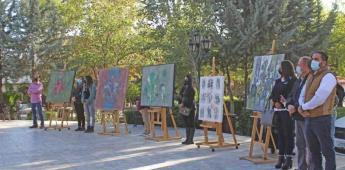 Festeja gobierno de Tecate el 129 aniversario de fundación de la ciudad.