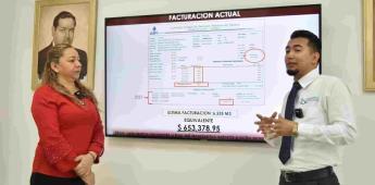 Respalda Gobierno de BC inspecciones de FISAMEX a aguachicoleras que vuelven a incurrir en malas prácticas
