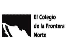 Biotecnología, la revolución en el tratamiento de la Diabetes tipo 2 en México
