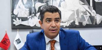 Acusan inconstitucionalidad en restricción para recibir amparos en vacunación de menores en México