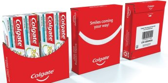 Reto SmileLab 2021 de Colgate-Palmolive busca las ideas más disruptivas para el cuidado personal.