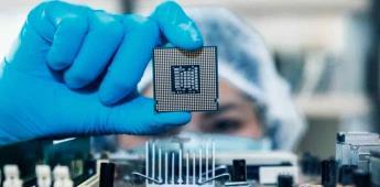 Afectará a autos eléctricos crisis de semiconductores