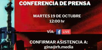 Muestra del Cine Mexicano con Medios Alternativos y Formación Audiovisual
