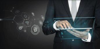 ¿Qué rol tiene la Inteligencia Artificial en la transformación digital?