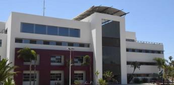 Invita Gobierno de Ensenada a estudiantes de licenciatura a liberar horas de servicio social y prácticas profesionales