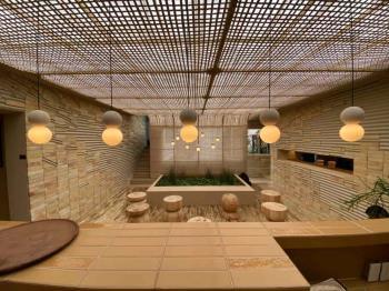 Tecnotabla fortalece el diseño nacional y participa en Design Week México 2021