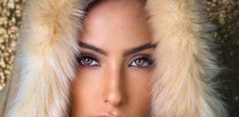 Con la llegada del frío, y las tardes con brisa, nos inspira a lucir sensacionales, con un matiz de elegancia y mucho estilo!