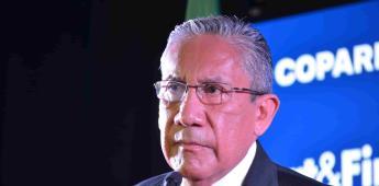 """Regularizar """"Autos Chocolate"""", es dar un """"cheque en blanco"""" a la delincuencia: COPARMEX Tijuana"""