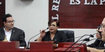 """Tendrá Ayuntamiento de Tecate nueva plataforma de """"Transparencia"""""""