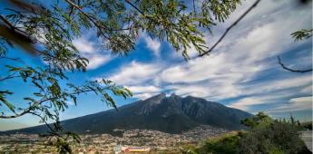 Razones para comprar casa en García, Nuevo León y crear tu patrimonio