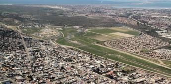 El Colef trabaja en las ciudades para frenar el calentamiento global