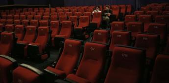 Qué significa semáforo verde para conciertos y cines en la CDMX
