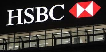 Fin de semana complicado para HSBC; se mantienen fallas en tarjetas