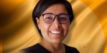 Maestra mexicana es nominada entre las 10 mejores del mundo
