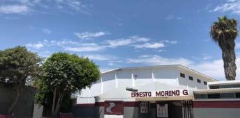 Promueve Gobierno de Ensenada  proyectos para impulsar el desarrollo de El Sauzal de Rodríguez