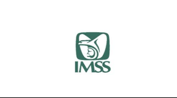 Invita IMSS a población derechohabiente acudir a revisión médico-preventiva
