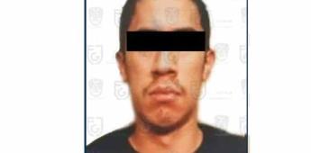 Dictan 27 años de cárcel a hijo del líder del Cártel de Tláhuac