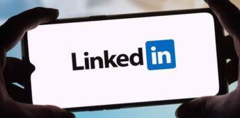 LinkedIn cierra en China por entorno operativo desafiante
