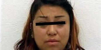 Vinculan a proceso a mujer por prostituir a su hija en Ecatepec