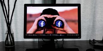 Lista negra de personas y organizaciones peligrosas para Facebook