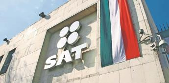 SAT inscribirá a contribuyentes del RIF a nuevo Régimen de Confianza