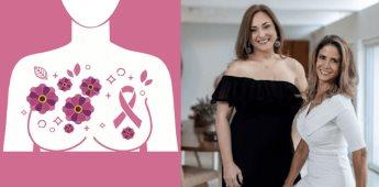 """""""Recuperar la salud íntima después del cáncer de mama es posible"""""""