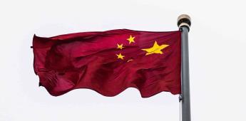 En China buscan castigar a padres por mal comportamiento de sus hijos
