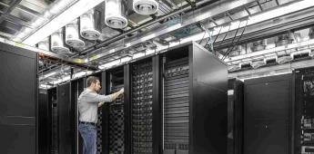 Hitachi Vantara Lanza Nuevas Soluciones de Almacenamiento con Infraestructura de Nube Híbrida