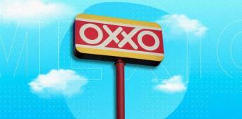 El programa OXXO PREMIA recompensará a clientes por compras en todo México