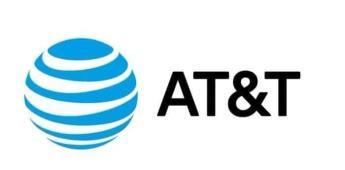 Evita ser víctima de un fraude: conoce los canales oficiales de pago de AT&T México