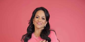 """""""Pink Day"""", evento creado por la empresaria y filantropíca Masiel Moreira, celebró su 5ta edición regalando 500 mamografías con grandes sopresas"""